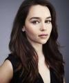 Emilia Clarke - wymiary