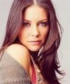 Evangeline Lilly - wymiary
