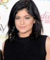 Kylie Jenner - wymiary