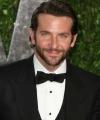 Bradley Cooper - waga, wzrost, wiek