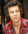 Harry Styles - waga, wzrost, wiek