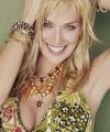 Sharon Stone - wymiary