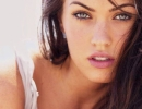 Megan Fox - wymiary