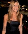Jennifer Aniston - wymiary