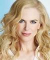 Nicole Kidman - wymiary
