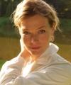 Tamara Arciuch - wymiary