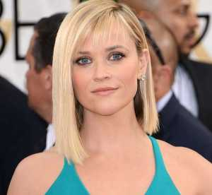 Reese Witherspoon - wymiary