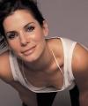 Sandra Bullock - wymiary